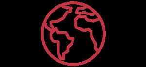 ECOVIS Global