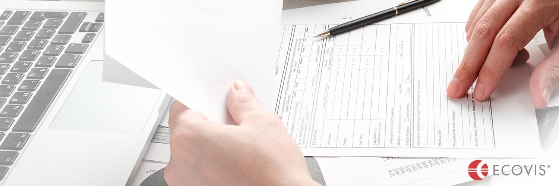 ¿Ya ampliaste el plazo para la presentación de Anexos Tributarios?