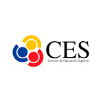 CES- consejo de educación superior