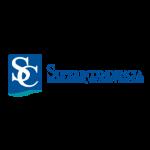 superintendencia de companias, valores y seguros